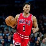 Rose: 'Good chance' I'll be back this season