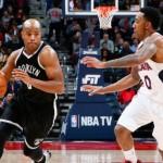 Brooklyn Nets Atlanta Hawks Free Pick and Betting Odds