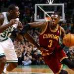 Boston Celtics Cleveland Cavaliers Free Pick and Betting Odds