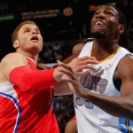 Los Angeles Clippers vs Denver Nuggets Prediction and Betting Pick