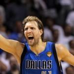 Los Angeles Lakers vs Dallas Mavericks Prediction and Betting Pick