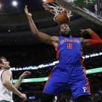 Detroit Pistons vs Boston Celtics Prediction and Betting Pick