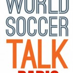 Listen to Taylor Twellman on World Soccer Talk Radio live from 9-10pm ET