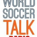 Listen to Steve Davis live on World Soccer Talk Radio from 9-10pm ET