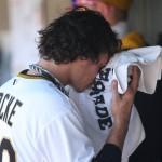 MLB Betting Free Pick Breakdown For Wednesday – SportsBlog.com (blog)