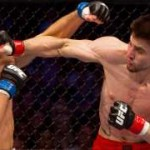 UFC Fight Night: Condit vs. Alves Crystal Ball Predictions – FOXSports.com