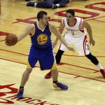 Detailed Betting Preview Warriors-Rockets Game 4 Vegas Odds – SportsBlog.com (blog)