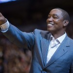 With Isiah leading Liberty, WNBA players union to monitor MSG work environment
