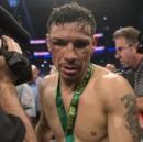 Argentina's 'Marvellous' Martinez to quit boxing (Reuters)
