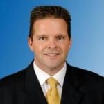 Morehead State OC Craig Mullins dies after cancer battle