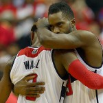 Hawks-Wizards and Warriors-Grizzlies: What to watch for in Game 6