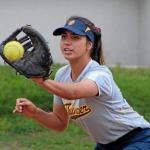 California teen dies after suffering brain aneurysm on field