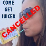 Rays minor-league team cancels A-Rod juice box promo after Yankees complain