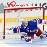 Stanley Cup Playoffs Daily Picks: Rangers look for 2-0 series lead – CBSSports.com