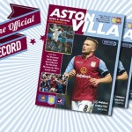 Watch Aston Villa 1-0 West Ham match highlights [VIDEO]