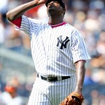 Michael Pineda continues resurgence with 16 strikeout-performance