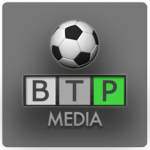 Listen to World Soccer Talk Radio from 9-10pm ET with Anto from Beyond The Pitch