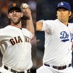 MLB live blog: Follow best of Thursday's action
