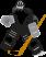Blackhawks defeat Ducks, force Game 7 in West