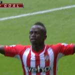Watch Southampton 6-1 Aston Villa match highlights [VIDEO]