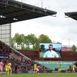 Watch Stoke 3-0 Spurs match highlights [VIDEO]
