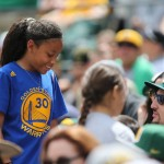 Cavaliers vs. Warriors, Blackhawks vs. Ducks Handicapper Preview – SportsBlog.com (blog)