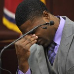 Mistrial declared in rape case against two former Vanderbilt players