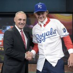 Cubs take two IU pitchers in MLB Draft – Indianapolis Star