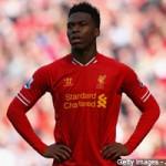 Season Reviews: Liverpool Review