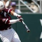Milwaukee Brewers sign three MLB draft picks – FOXSports.com