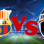 Juventus vs. Barcelona Free Pick and Betting Lines