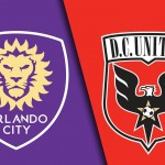 Orlando City vs. DC United Free Pick and Betting Lines