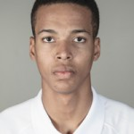 Kentucky's top recruit Skal Labissiere logs off social media for most of summer