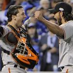 MLB Draft: Team-by-team best 1st round picks in the last decade – CBSSports.com