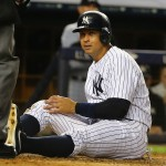 Alex Rodriguez grievance deadline put on hold by league, MLBPA