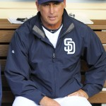Padres fire manager Bud Black after disappointing start to the season