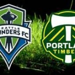Portland Timbers vs. Seattle Sounders Free Pick and Betting Odds