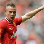Everton sign Tom Cleverley on a five-year-deal