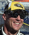 Power Rankings: Harvick goes back to the top spot