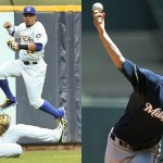 Astros trade for Gomez, Fiers