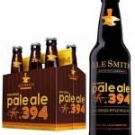 Tony Gwynn's beer is finally going to Cooperstown