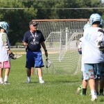 Streeten stays committed to lacrosse – Star-Gazette – Elmira Star-Gazette