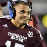 Dak Prescott promises improved focus, accuracy