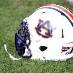 Media predicts Auburn will win 2015 SEC championship, sure to be wrong … – CBSSports.com