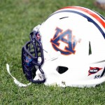 Media predicts Auburn will win 2015 SEC championship, sure to be wrong – CBSSports.com