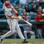 Padres inquired about Paul Goldschmidt in trade talks for Craig Kimbrel