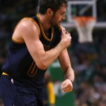 NBA to promote injury prevention research, but potential impact is unclear