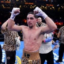 The woe of Danny Garcia: How an undefeated boxer can get no respect (Yahoo Sports)