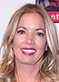 Jeanie Buss: Jim will resign if rebuild plan fails