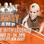 HockeyBuzz.com – Bill Meltzer – Hall of Famers and First Overall Draft Picks … – Hockeybuzz.com (blog)